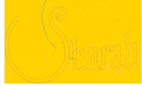 Logo-shara